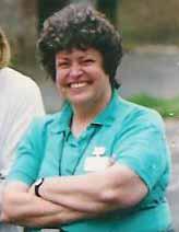 Anne Wares