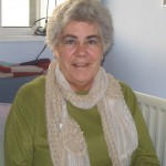 Sue Bentley cropped